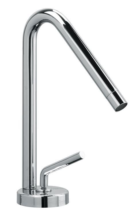 rubinetti lavabo bagno rubinetteria lavabo bagno italiano