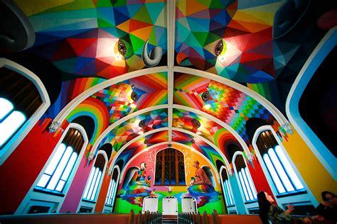 colorado community church