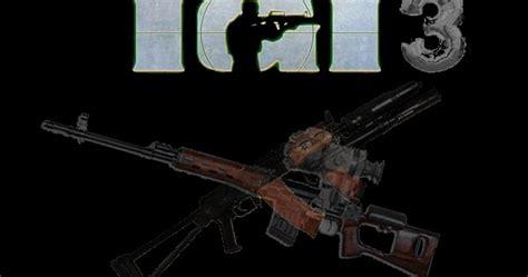 igi 2 free download full version kickass project igi 3 the plan full version pc game free download