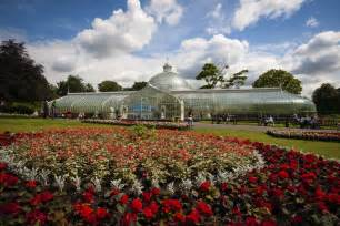 What Is A Botanical Garden Glasgow Botanic Gardens 187 Gardens Pictures