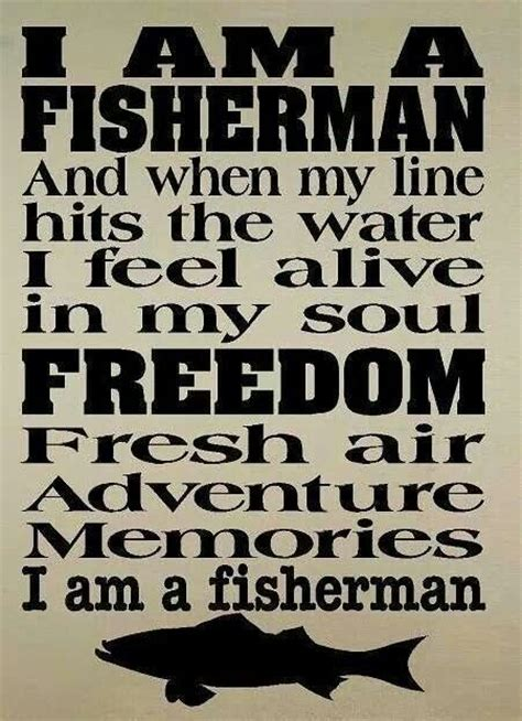 fishing quotes best 25 fishing quotes ideas on bass fishing