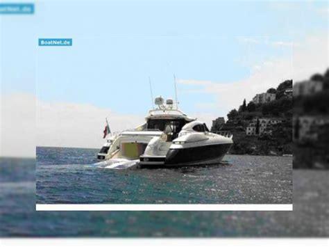 predator boats uk sunseeker uk sunseeker predator 80 for sale daily