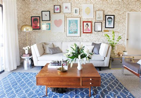 rug on top of carpet 10 tips for decorating a rental at home in love