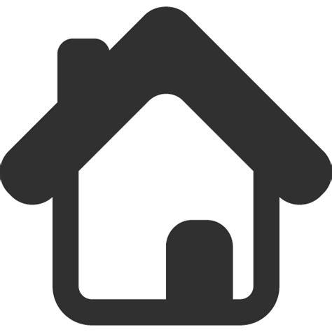 design home icon architecture civil