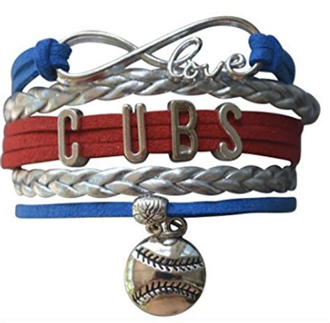 gifts for cubs fans chicago cubs fan gift ideas world series chions
