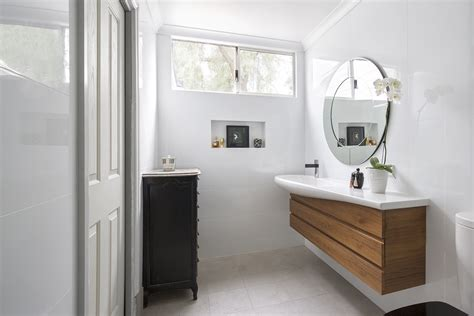 bathroom renovations perth kps interiors