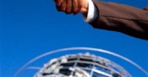 investimenti intesa investimenti esteri per le aziende di carive di intesa