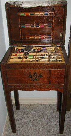 furniture pacific crest cabinets antique singer sewing 1000 ideas about vintage sewing on pinterest sewing