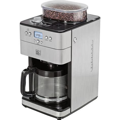 kenmore kitchen appliances kenmore kitchen suites sears