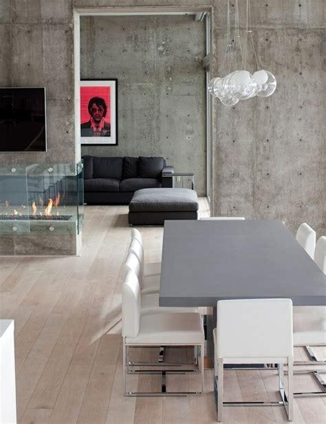 wohnideen für wohnzimmer wohnzimmer design esszimmer