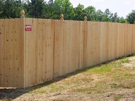 ear fence ear fence