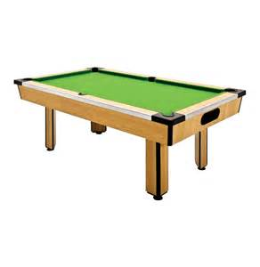 Pool Table Accessories by Shoot Saloon Pool Table Oak Lowest Prices Amp Specials