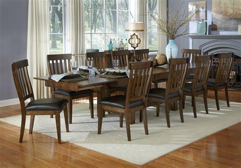 kitchen dining furniture  piece  dining room set home decor interior design