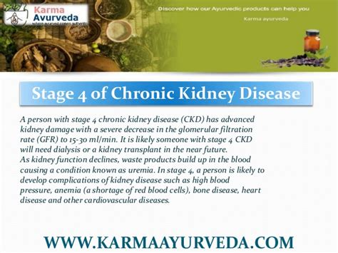 dialysis muscle cramps treatment