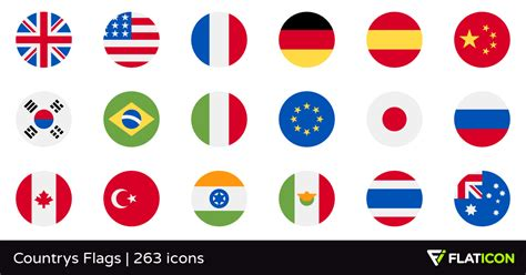 Country Home Plans With Photos by Countrys Flags 260 Free Icons Svg Eps Psd Png Files