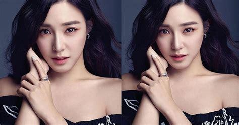 film korea wanita jelek jadi cantik sering menar wajah jadi rahasia cantik wanita korea
