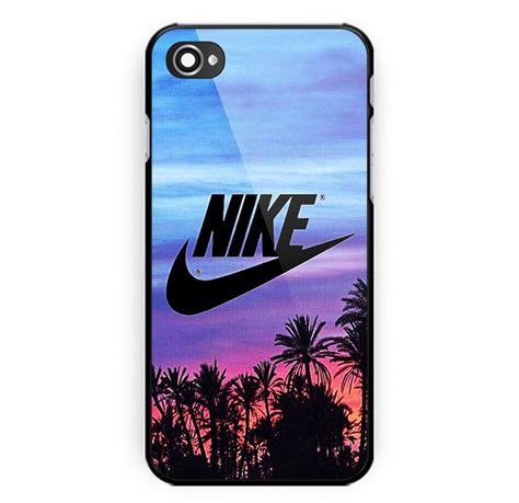 Casing Iphone X Adidas Blue Logo Hardcase Custom Cover 11 best trend iphone 7 cover images on design custom iphone cases and adidas