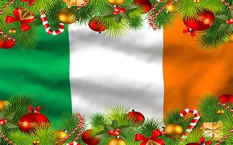 images of christmas in ireland irish christmas clipart 69