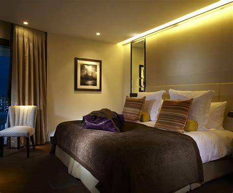 hotel interior design interior designers  hotels