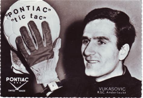 Yugoslavia Birth Records Vukasovic