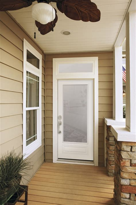 7 8 View With Clear Glass Entry Door Front Doors Exterior Doors Sacramento