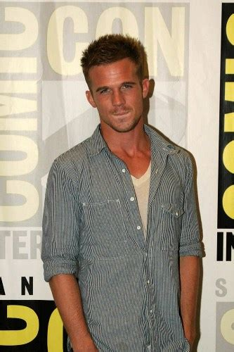 cam gigandet tattoo pin gigandet hip image search results on