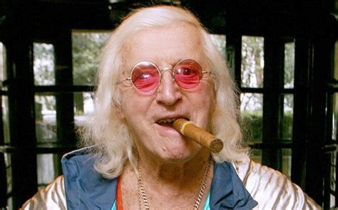 Real Pict Jimya jimmy savile at least 22 pupils at duncroft school telegraph