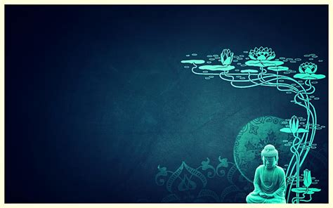 Spiritual Decor Buddha Fosfor Desktop Wallpaper Jpg Photo By Dragonx4017
