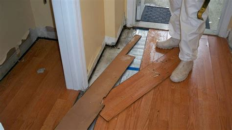hardwood vs laminate flooring in kinnelon nj keri wood floors