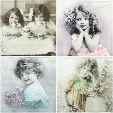 imagenes vintage belleza mejores 1583 im 225 genes de belleza victoriana en pinterest