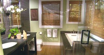 easy bathroom makeover home interior designs and decorating ideas