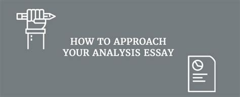 how to write a textual analysis paper buy literary analysis essay write my paper mla format