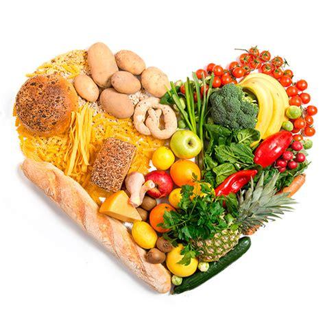 cibo e alimentazione alimentazione salute s a t sezione di mori
