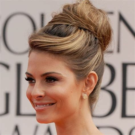 hairstyle to make mt face look longer hairstyles that make your face look slimmer thinner