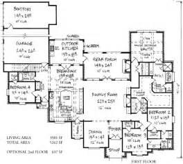 arnold home plans jack arnold homes plans house design plans