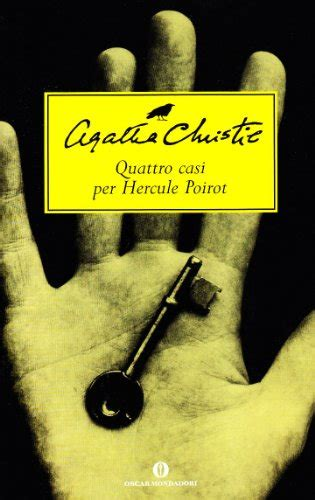 agatha christie 13 a tavola libro quattro casi per hercule poirot di agatha christie