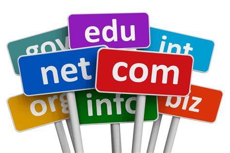 domain  registration tips technology blog