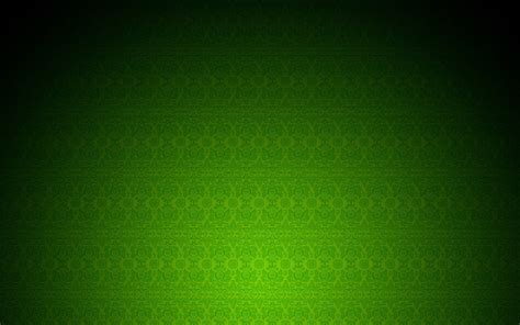 green pattern web background green patterns www imgkid com the image kid has it