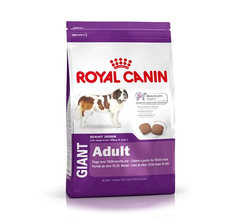 Ciclos Small Breed 15 Kg Food royal canin 15 kg dogspot pet supply store