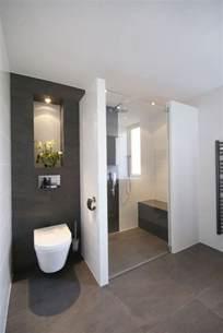 badezimmern ideen inloopdouche voordelen nadelen en afmetingen