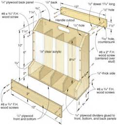simple woodworking projects free plans woodwork simple woodshop projects blueprints and pictures