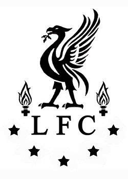 liverpool fc tattoo designs football club tattoos with image liverpool fc