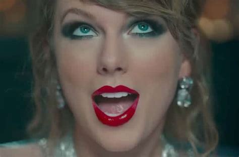 taylor swift call it what you want album taylor swift sa nouvelle chanson call it what you want