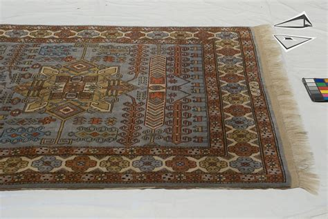 Rug Design Gallery by Design Rug 6 Quot X 10 Quot