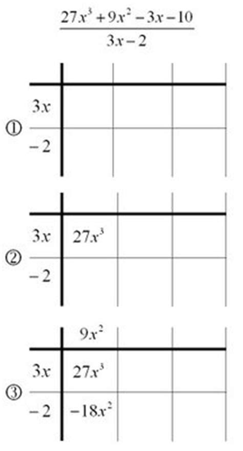 Mixed Factoring Review Worksheet by Math Worksheets Go Mixed Review Polynomials Equation