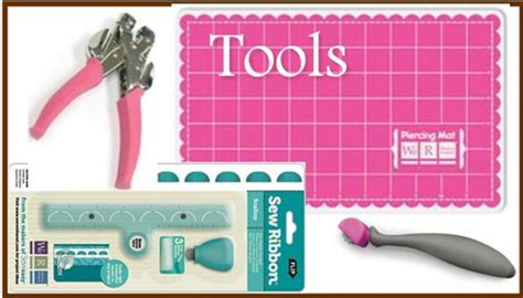 craft tools for card card supplies cards cardmaking uk
