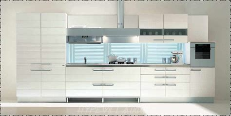 white ikea kitchen cabinets ikea kitchen cabinets for amazing kitchen design in kitchen