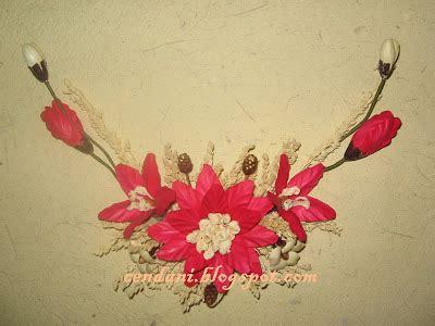 Diskon Dried Petals kerajinan bunga kering buatan tanganmu sendiri rangkaian