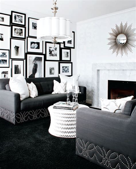 hollywood glamour home decor old hollywood glamour decor ideas for your home