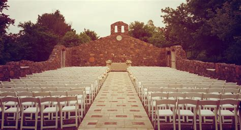 favorite place for arkansas weddings security bank